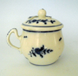 Antique Ceramics Amp Porcelain Vintage Ceramics Amp Porcelain